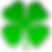 Green clover[1].png