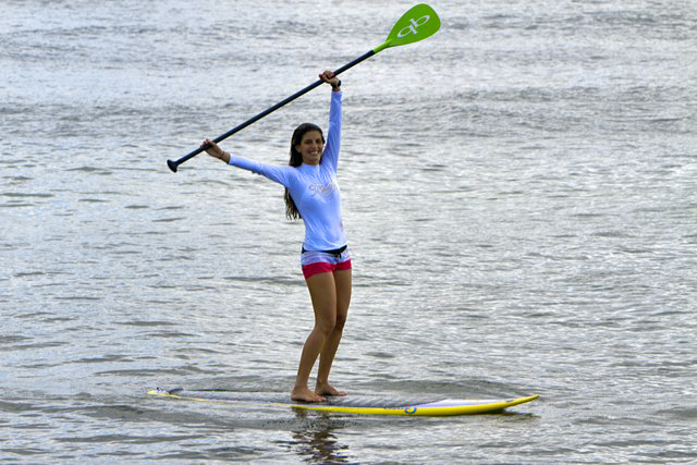 stand-up-paddle-supsurf-nicole[1]