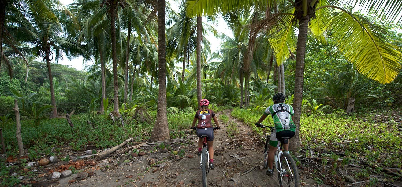 jungle-mountain-biking-costa-rica[1]