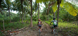 jungle-mountain-biking-costa-rica[1]