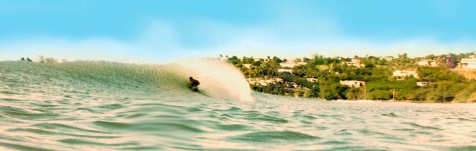 SurfingMontserrat.com
