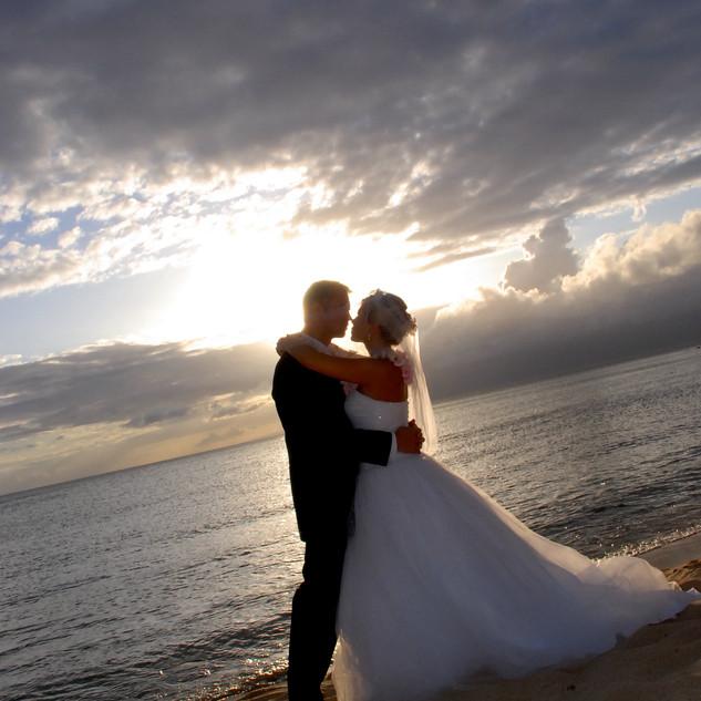 www.stillparadisephotography.com