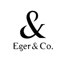 logo%2001.37_edited.png