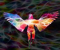 archangelic energy.jpg