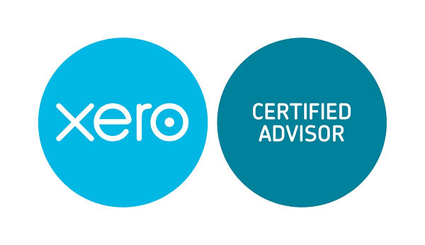 Business Energy Coaching is your Xero Certified Advisor in Los Angeles and Orange County
