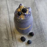 blueberry cheesecake shake 2.jpg