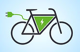 electric-bicycle-e-bike-vector-icon-1528