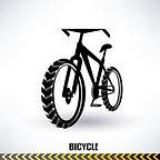 mountain bike symbol.jpg
