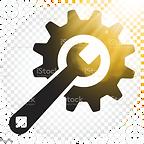 tool%20symbol_edited.png