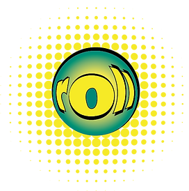 Roll_Logo_Full-Colour.png