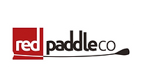 Red Paddle Co.png