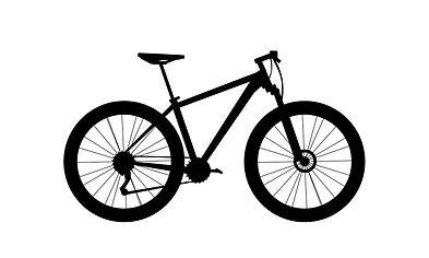 mountain bike symbol 2.jpg