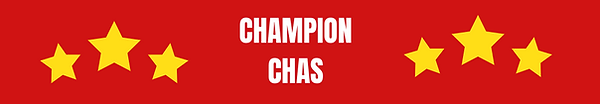 CHAMPION CHAS.PNG