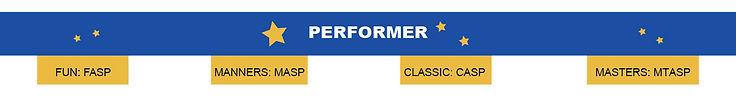 title-headersP.jpg