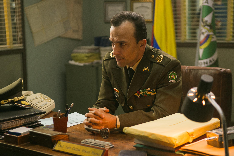 Coronel_de_la_policia_80´s
