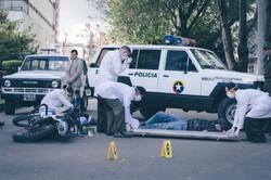 Levantamiento_de_cadáveres