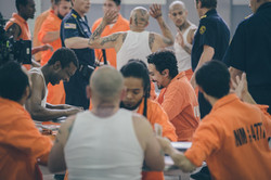 Inmates Baton Rouge