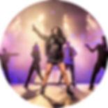Stage Dream Productions, Stage Dream, Scenproduktion, Event-produktion, Event, Scenshow, Show, Showproduktion, Liveband, Event-band, Livemusik, Artister, Musik, Underhållning, Entertainment, Upplevelser, Live-entertainment, Live-upplevelser, Gala, Företagsgala, Galor, Gala-entertainment, Arrangemang, Företagsevent.