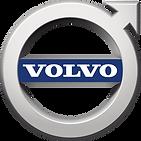 Logo Volvo.png