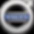Rock The Night Festival, Rock The Night, Festival iVarberg, Halland, Rockfestival Varberg, Varberg, Visit Varberg, Visit Halland, Rockfestival Varberg, Varberg Inspirerar, Hallifornia, Sweden Rock, Apelviken Camping, Tribute, Tributefestival, Live-musik Varberg, Musik Varberg, Live, Rockband Varberg, Konsert Varberg, Hårdrocks konsert, Mat & Dryck, Foodtrucks Varberg, Evenemang Varberg, Event, Festival, Varbergs Fästning, Fästning, Fästningshörnan, Juli, Sommar, Summer, Underhållning, Entertainment, Upplevelse Varberg, Biljett, Biljetter festival, Ticket, Queen, Kiss, Bruce Springsteen, Iron Maiden, Journey, Whitesnake, Forsbergs Fritidscenter, Stora Coop Varberg, Varbergs Kommun, Bildepån Varberg, Volvo, Carglass, Varbergs Stadshotell & Asia Spa, XL Bygg Varberg, Elajo, Cramo, Stensättarn Skåne