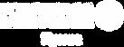 Rock The Night Festival, Rock The Night, Festival iVarberg, Halland, Rockfestival Varberg, Varberg, Visit Varberg, Visit Halland, Rockfestival Varberg, Varberg Inspirerar, Hallifornia, Sweden Rock, Apelviken Camping, Tribute, Tributefestival, Live-musik Varberg, Musik Varberg, Live, Rockband Varberg, Konsert Varberg, Hårdrocks konsert, Mat & Dryck, Foodtrucks Varberg, Evenemang Varberg, Event, Festival, Varbergs Fästning, Fästning, Fästningshörnan, Juli, Sommar, Summer, Underhållning, Entertainment, Upplevelse Varberg, Biljett, Biljetter festival, Ticket, Queen, Kiss, Bruce Springsteen, Iron Maiden, Journey, Whitesnake, Forsbergs Fritidscenter, Stora Coop Varberg, Varbergs Kommun, Bildepån Varberg, Volvo, Carglass, Varbergs Stadshotell & Asia Spa, XL Bygg Varberg, Elajo, Cramo, Stensättarn Skåne, Carlsberg.