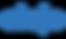 Rock The Night Festival, Rock The Night, Festival iVarberg, Halland, Rockfestival Varberg, Varberg, Visit Varberg, Visit Halland, Rockfestival Varberg, Varberg Inspirerar, Hallifornia, Sweden Rock, Apelviken Camping, Tribute, Tributefestival, Live-musik Varberg, Musik Varberg, Live, Rockband Varberg, Konsert Varberg, Hårdrocks konsert, Mat & Dryck, Foodtrucks Varberg, Evenemang Varberg, Event, Festival, Varbergs Fästning, Fästning, Fästningshörnan, Juli, Sommar, Summer, Underhållning, Entertainment, Upplevelse Varberg, Biljett, Biljetter festival, Ticket, Queen, Kiss, Bruce Springsteen, Iron Maiden, Journey, Whitesnake, Forsbergs Fritidscenter, Stora Coop Varberg, Varbergs Kommun, Carglass, Varbergs Stadshotell & Asia Spa, XL Bygg, Elajo, Cramo.