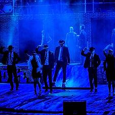 Stage Dream Event Production, Stage Dream, Event, Eventproduktion, Evenemang, Scenproduktion, Scenshow, Show, Showproduktion, Liveband, Event-band, Livemusik, Artister, Musik, Underhållning, Entertainment, Upplevelser, Live-entertainment, Live-upplevelser, Gala, Företagsgala, Galor, Gala-entertainment, Arrangemang, Företagsevent, Företagsfest.