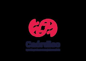 logos caordico-04.png
