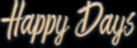 happyDays1.png