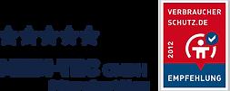 logo-auszeichnungen-novis.png