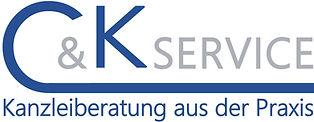 LogoC&K.JPG
