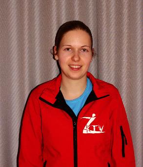 STV Kölliken Mitglied in den Vorstand des ZKTV gewählt