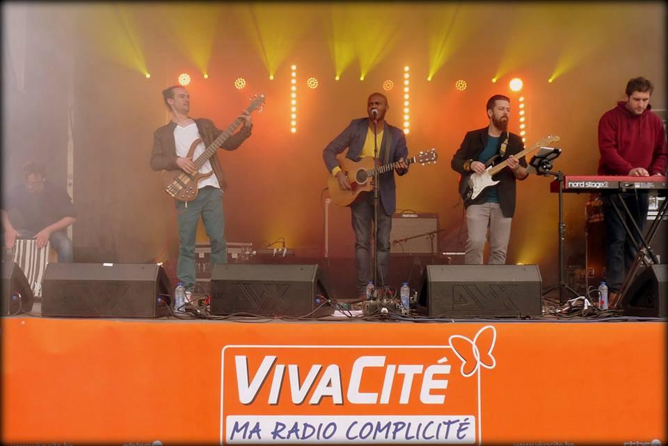 Epolo Band Vivacité.jpg