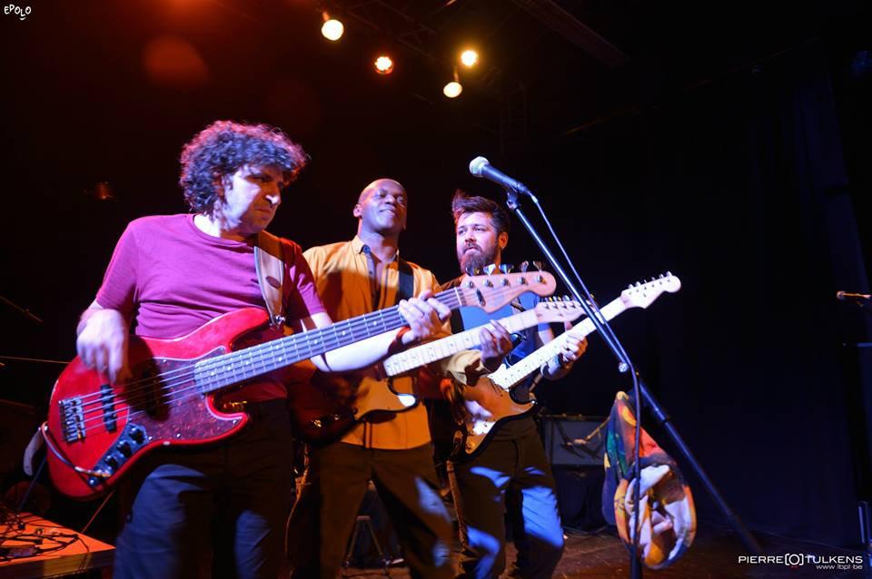 Epolo Trio Filippo Johan.jpg