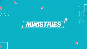 Website Graphics - Ministries Clean.jpg