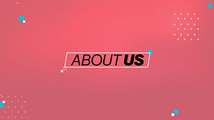 Website Graphics - About Us.jpg