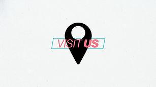 Website Graphics - Visit Us.jpg