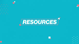 Website Graphics - Resources.jpg