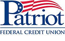 Patriot Color Logo.jpg