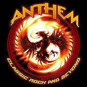Anthem Chicago.jpg