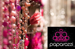 Paparazzi-Jewelry-Image