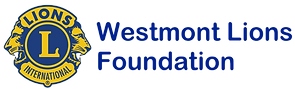 Foundation%20Logo_edited.png