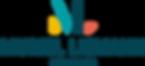 Logo_Muriel_Liemann_WEB_RGB-01.png