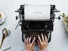 Blog Writing.jpg