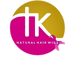 TK Natural Hair Wigs.png