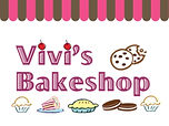 Vivi's Bake Shop.jpeg