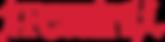 Logo-Running-Room.png