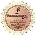 Fruitilicious Logo.jpeg