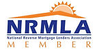 Mississippi Reverse Mortgage