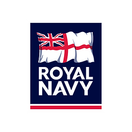 Royal Navy Logo .png
